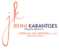 Jenni Karantges Financial Services